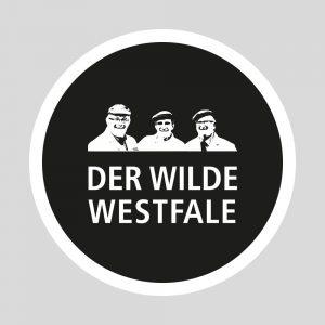 Der Wilde Westfale